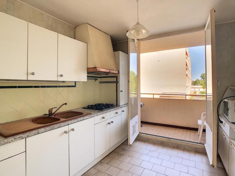 Vente appartement Sainte-foy-lès-lyon 185000€ - Photo 4
