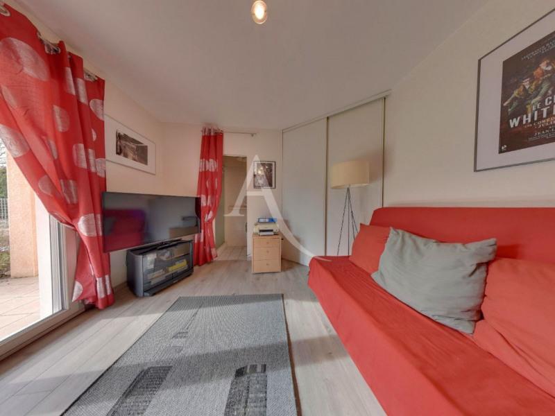 Vente maison / villa Fonsorbes 449000€ - Photo 8