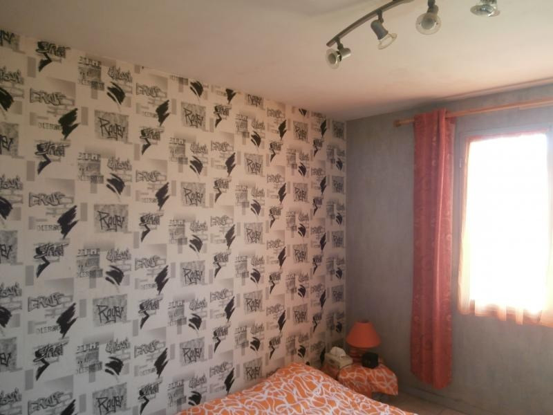 Vente maison / villa Labastide rouairoux 115000€ - Photo 7