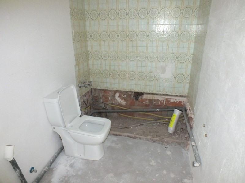 Sale apartment Rosas-santa margarita 120000€ - Picture 5