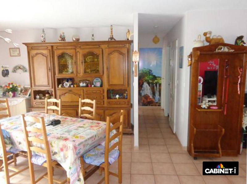 Vente maison / villa Fay de bretagne 176900€ - Photo 4