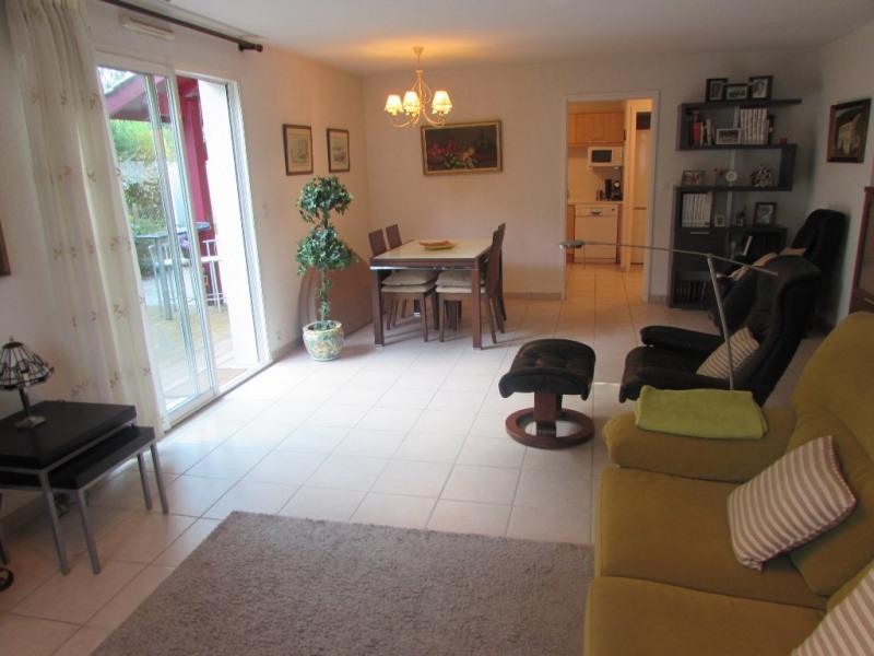 Sale house / villa Moliets et maa 310000€ - Picture 3