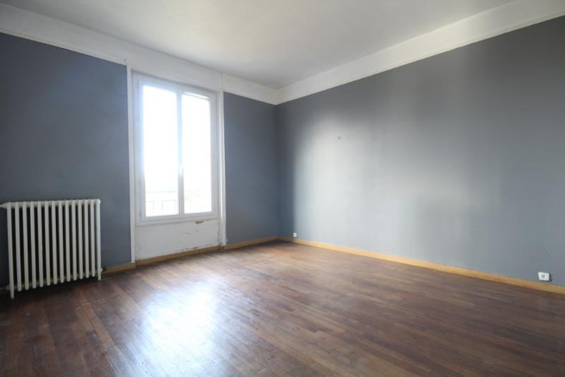 Vente appartement Saint germain en laye 655000€ - Photo 4