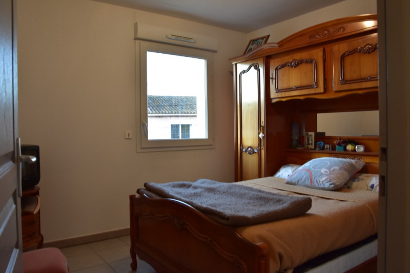Vente appartement Narbonne 169 000€ - Photo 5