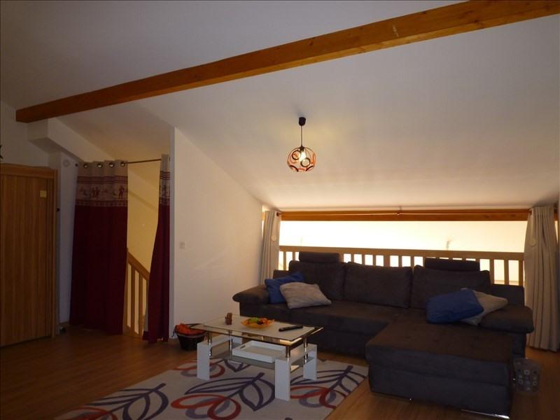 Sale apartment Ventron 148900€ - Picture 3
