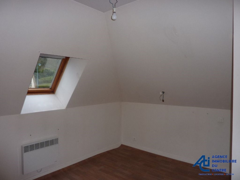Vente immeuble Guerledan 139 000€ - Photo 9