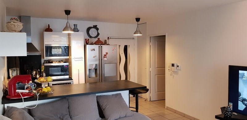 Venta  apartamento St fons 170000€ - Fotografía 3