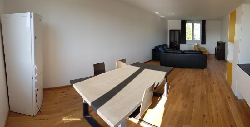 Rental apartment Port 520€ CC - Picture 2