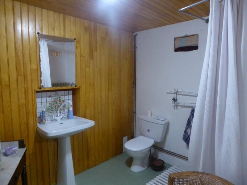 Sale house / villa Les farges 64855€ - Picture 7