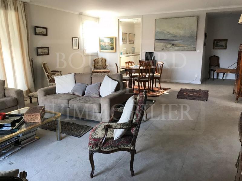 Sale apartment Mouvaux 540000€ - Picture 4