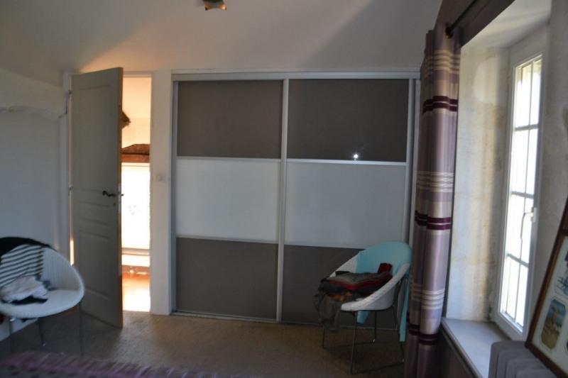 Vente maison / villa Foussais payre 285680€ - Photo 13