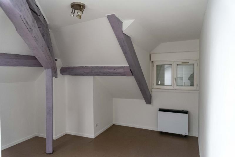 Location appartement Nantua 299€ CC - Photo 3