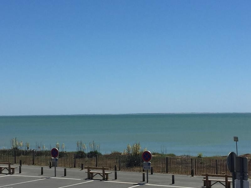 Vente appartement Longeville sur mer 165 360€ - Photo 9