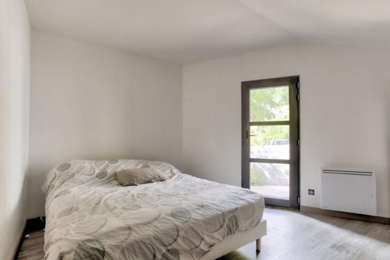 Vente de prestige maison / villa Pont eveque 580000€ - Photo 8