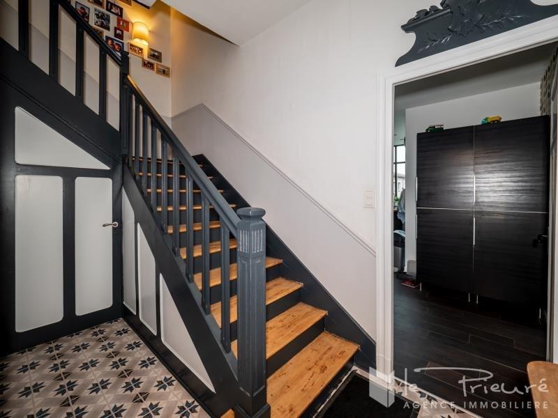 Sale house / villa Albi 399000€ - Picture 8