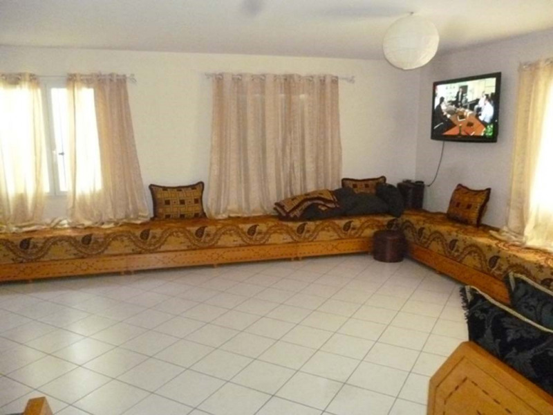 Sale house / villa Royan 348000€ - Picture 11