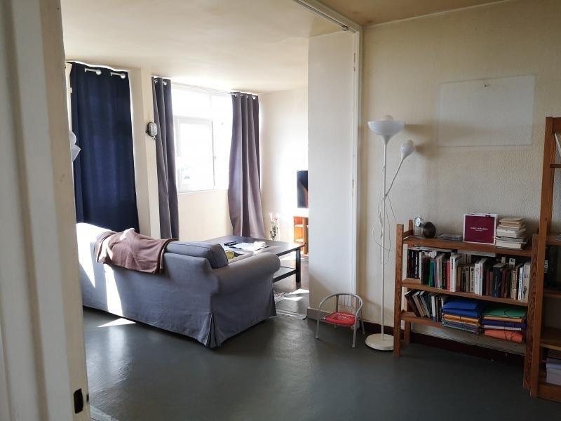 Revenda apartamento Evry 99000€ - Fotografia 5