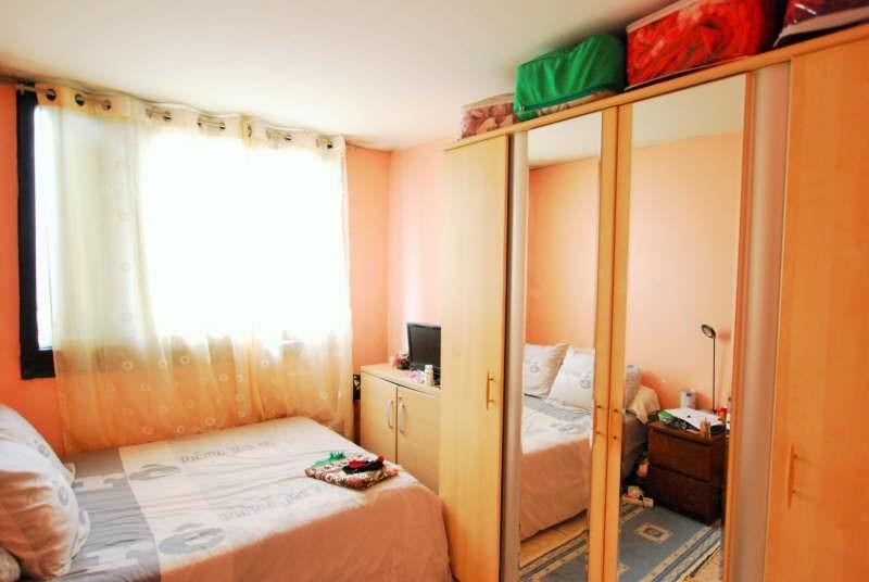 Vente appartement Argenteuil 155000€ - Photo 3
