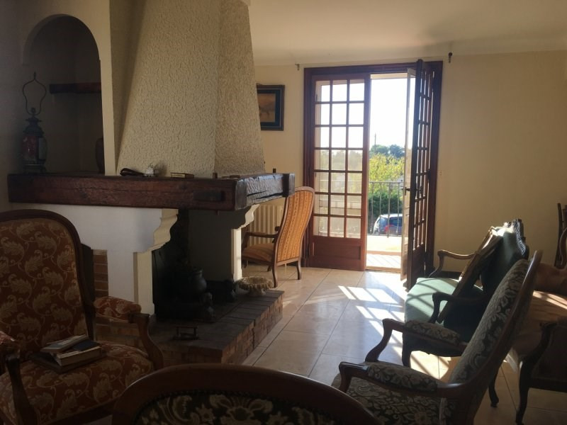 Sale house / villa Arles 325 000€ - Picture 3