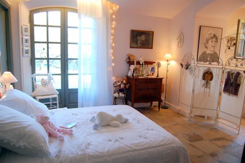 Vente de prestige maison / villa Seillans 2300000€ - Photo 40
