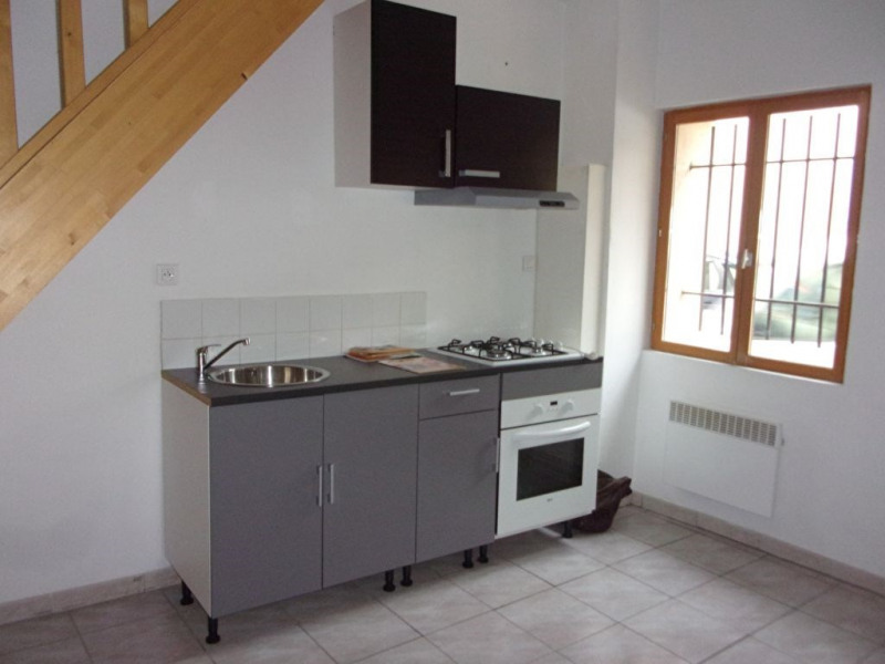 Vente appartement St gilles  - Photo 1