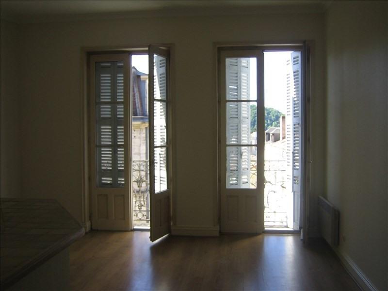Location appartement Perigueux 580€ CC - Photo 9