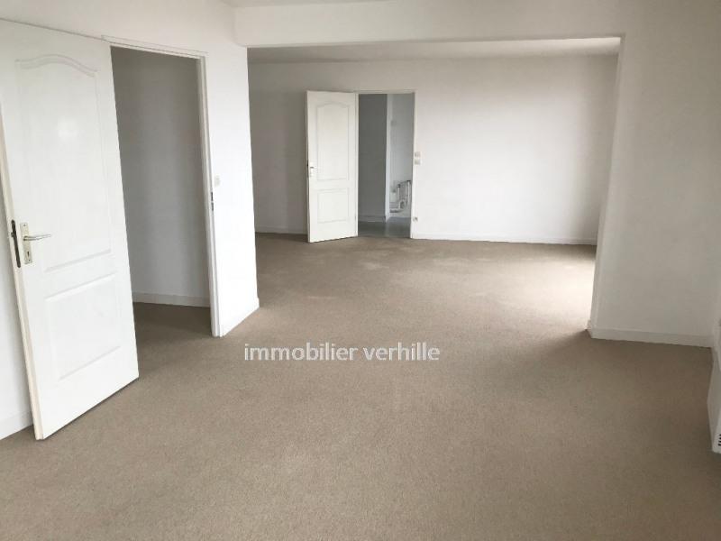 Sale apartment Armentieres 249900€ - Picture 3