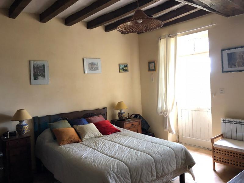 Sale house / villa Saint michel de la roe 75000€ - Picture 4