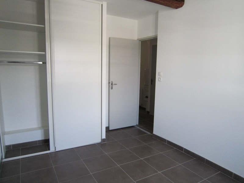 Rental apartment Carcassonne 490€ CC - Picture 3