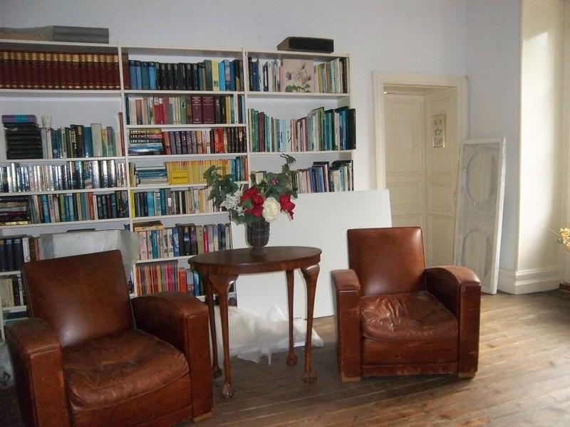 Vente de prestige maison / villa Château-d'olonne 623500€ - Photo 12