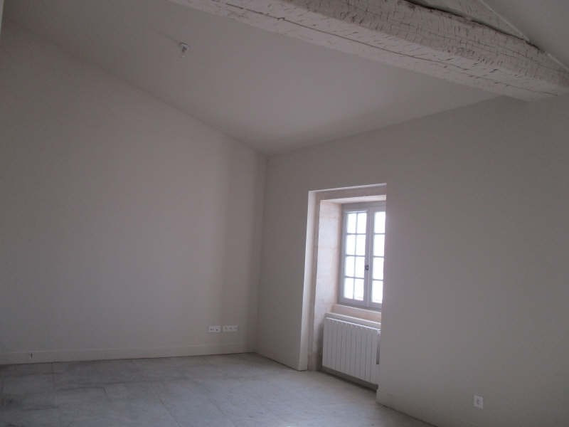 Rental apartment Nimes 654€ CC - Picture 5