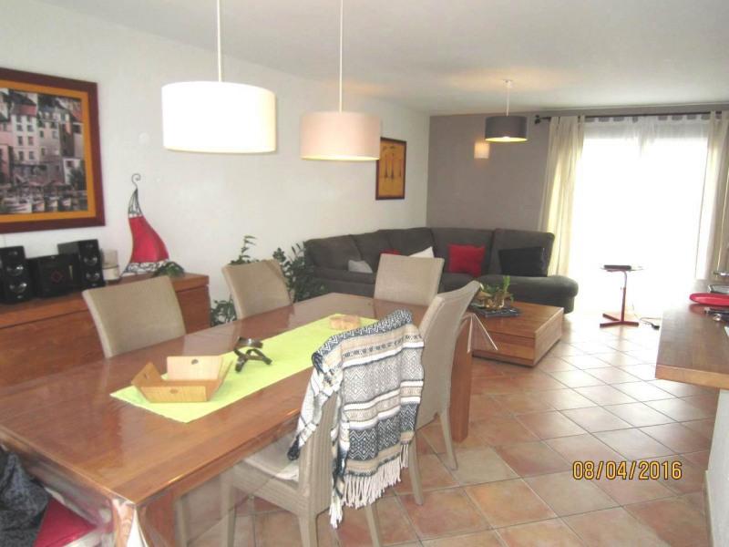 Location maison / villa Bougneau 755€ CC - Photo 3