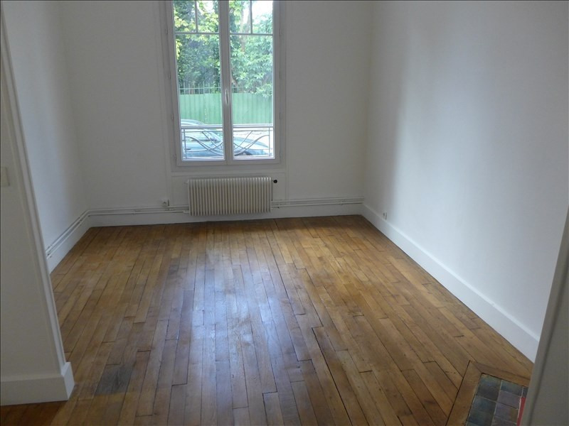 Vente appartement Garches 338 000€ - Photo 6