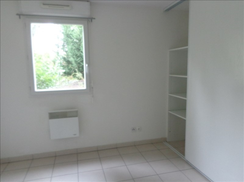 Venta  apartamento St paul les dax 96300€ - Fotografía 4