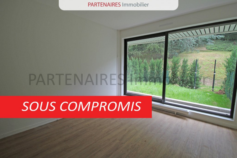 Vente appartement Le chesnay 435 000€ - Photo 4