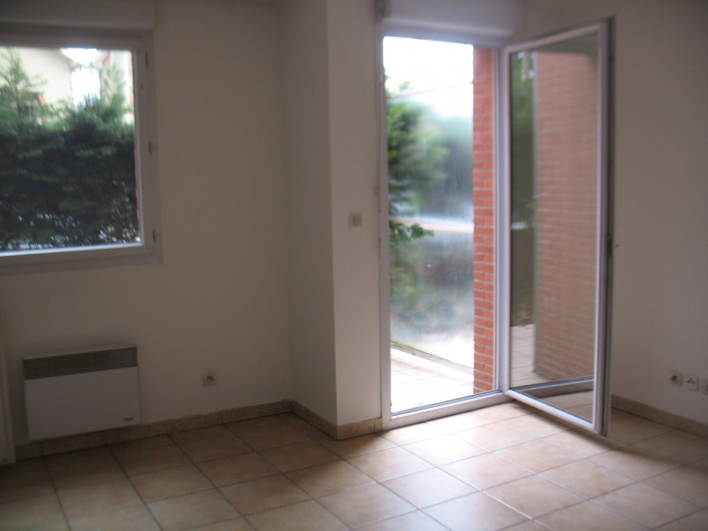 Rental apartment Toulouse 657€ CC - Picture 4