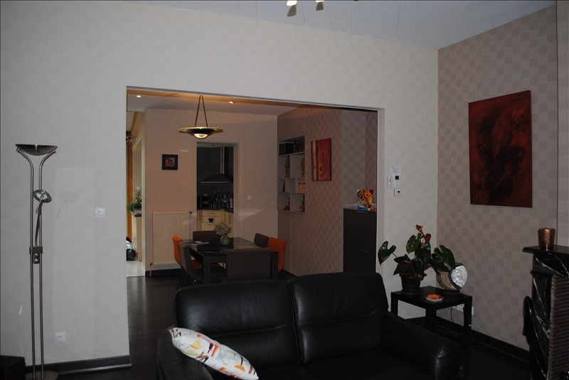 Vente maison / villa Rosendael 249662€ - Photo 2