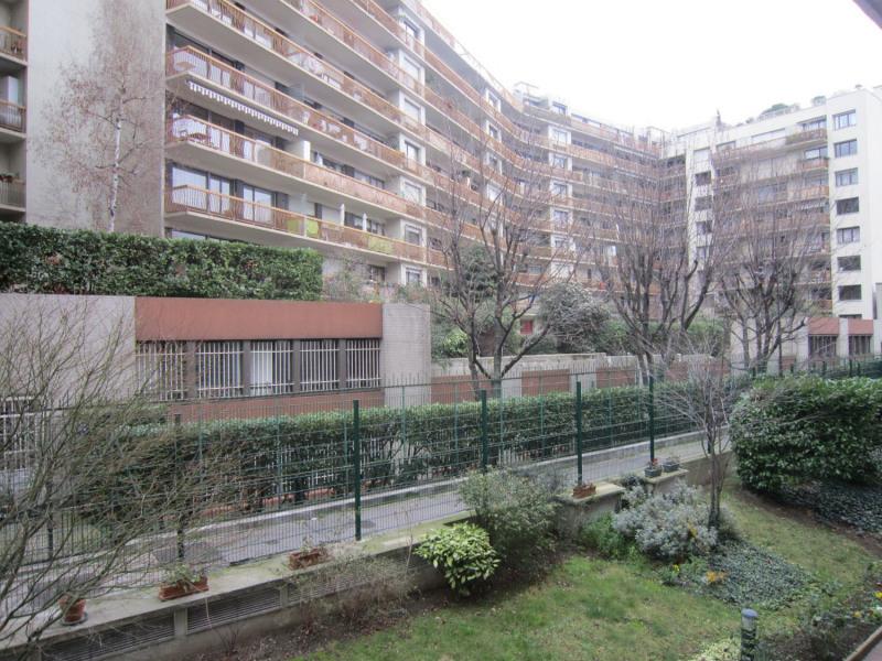 Location appartement Paris 18ème 1340€ CC - Photo 9