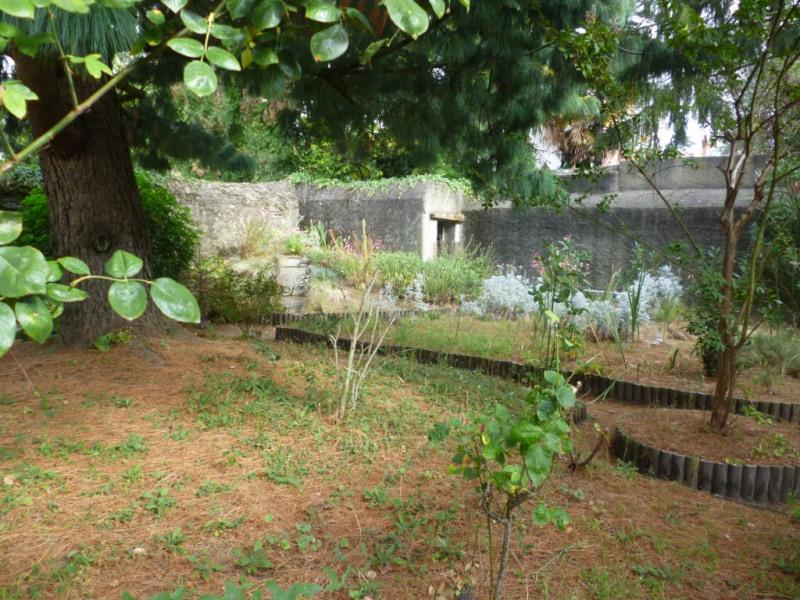 Deluxe sale house / villa Nantes 569000€ - Picture 4