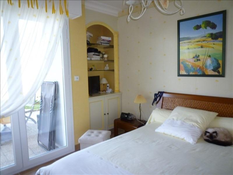 Sale apartment St martin de brehal 399000€ - Picture 9