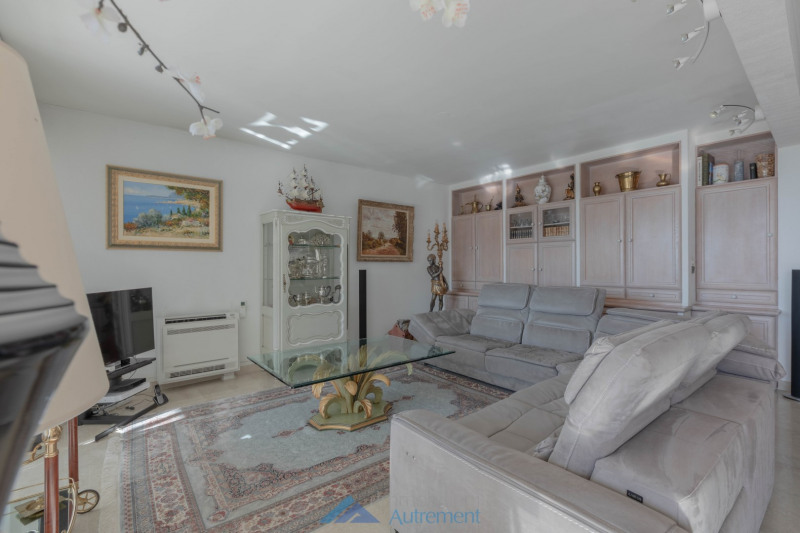 Deluxe sale apartment Cassis 895000€ - Picture 3