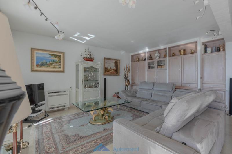 Vente de prestige appartement Cassis 895000€ - Photo 3