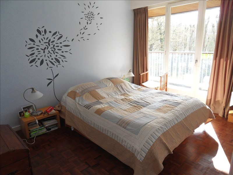 Sale apartment Marly le roi 669 000€ - Picture 4