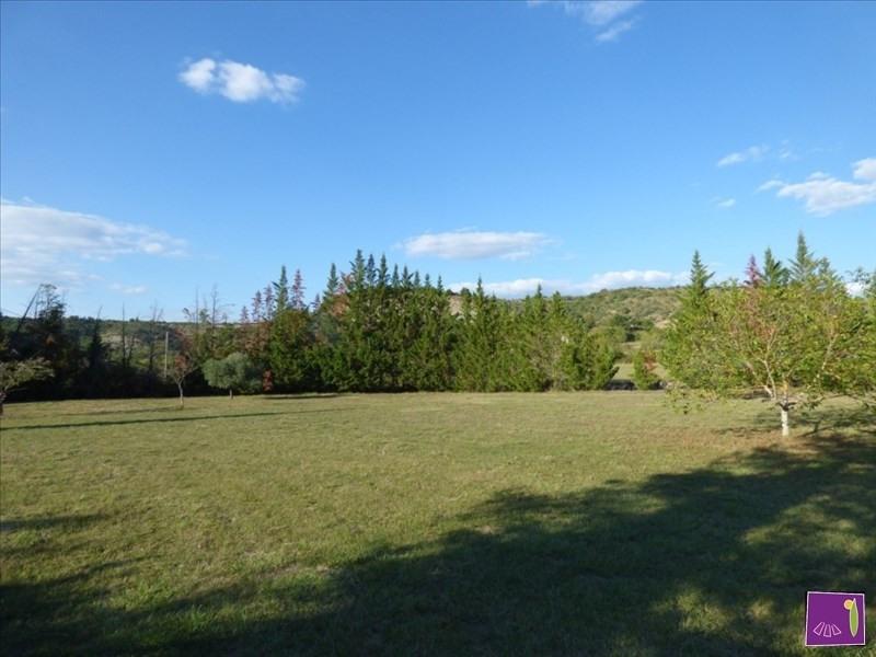 Immobile residenziali di prestigio casa Barjac 690000€ - Fotografia 13