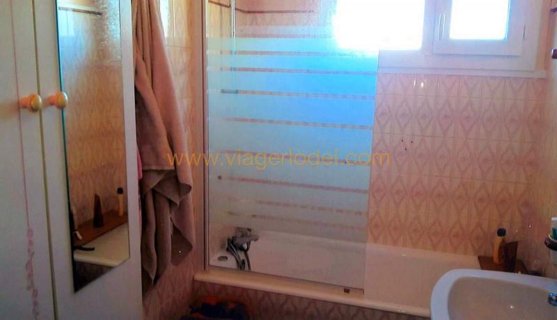 casa Quiers-sur-bézonde 60000€ - Fotografia 9