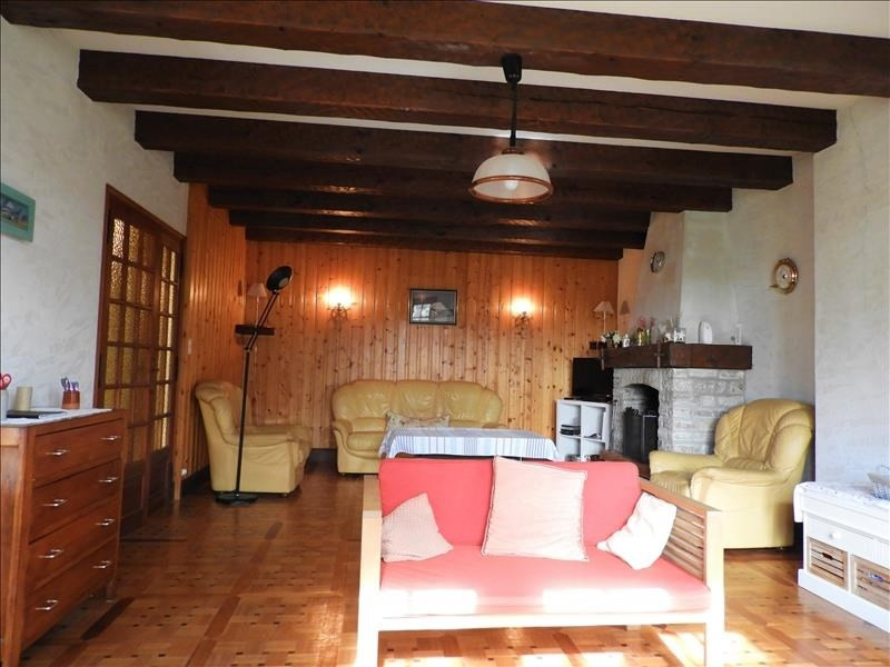 Vente maison / villa St georges d oleron 259900€ - Photo 3
