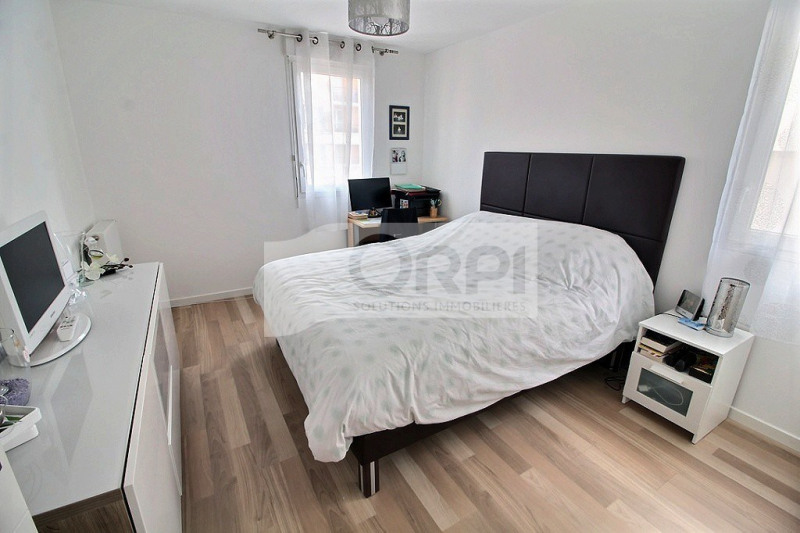 Sale apartment Meaux 197 500€ - Picture 3