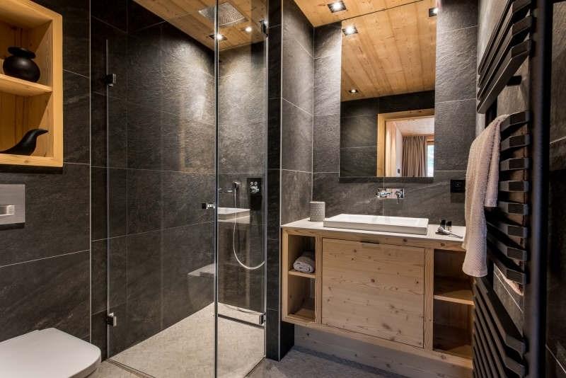 Deluxe sale house / villa Meribel 3950000€ - Picture 7