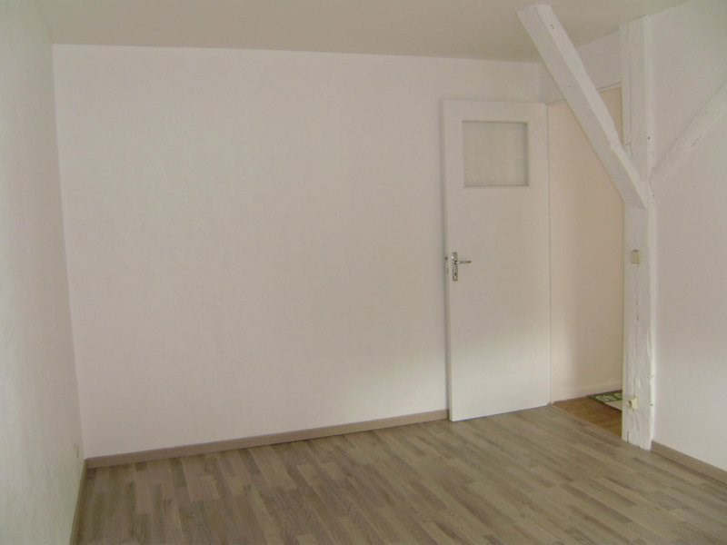 Rental apartment Châlons-en-champagne 480€ CC - Picture 6