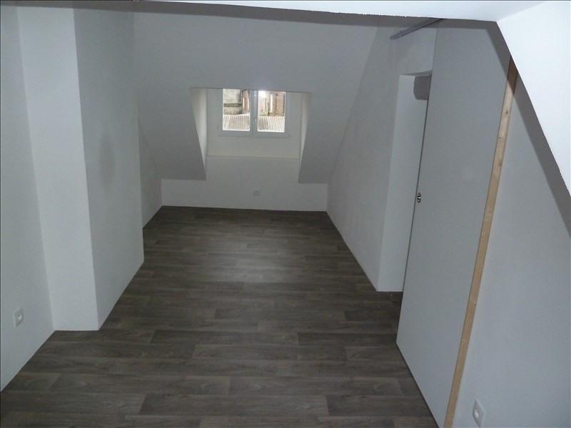 Location appartement Douai 440€ CC - Photo 6